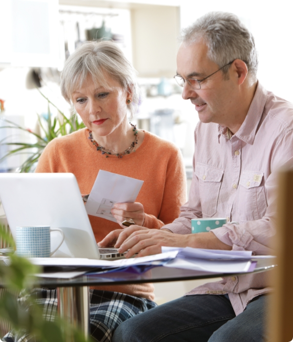 making payment online bill